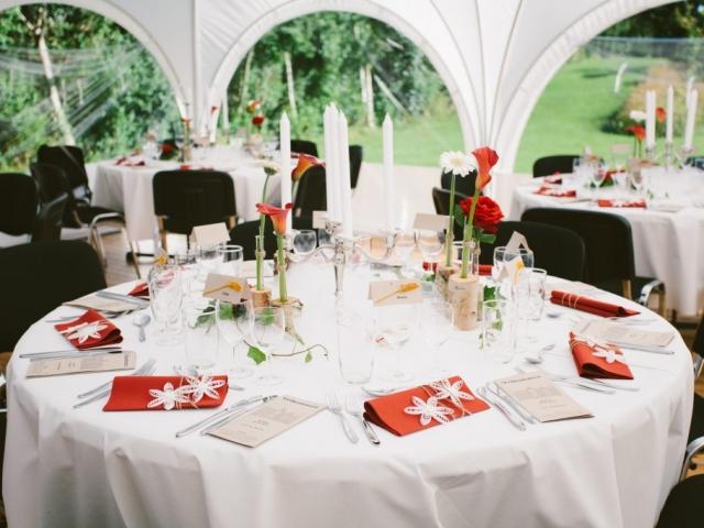 Inspiration til bryllup - anderledes bryllup - bryllup i haven - bryllup i pavillon - bryllupslokale - Kibæk - Herning - Midtjylland